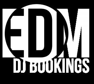 EDM-logo.ongrey-300x269